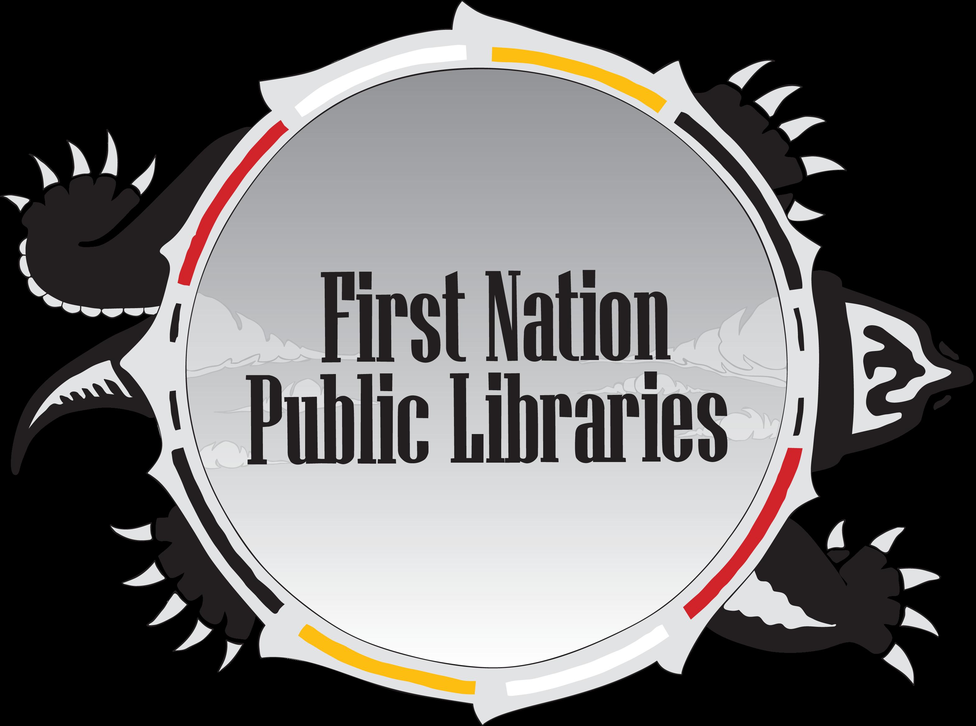Wikwemikong Public Library